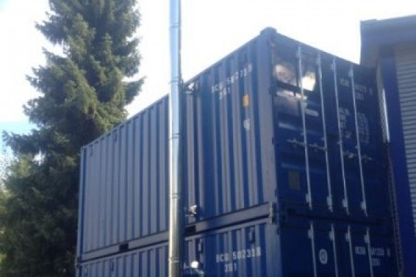 heizcontainer-morsbachA7A2FF43-A173-90C5-DE18-05363F5E030B.jpg