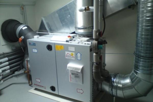 lüftungsgerät1DEE61BD-1531-DBC1-56B7-5B88076435C8.jpg