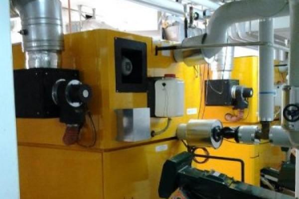 2-x150-kw-pelletkessel-in-nassauCA939D2E-7A8E-A7C8-E52C-D2FA46DEB602.jpg